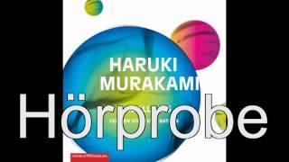 Haruki Murakami - Pinball 1973 (Hörbuch für die Sommerferien)