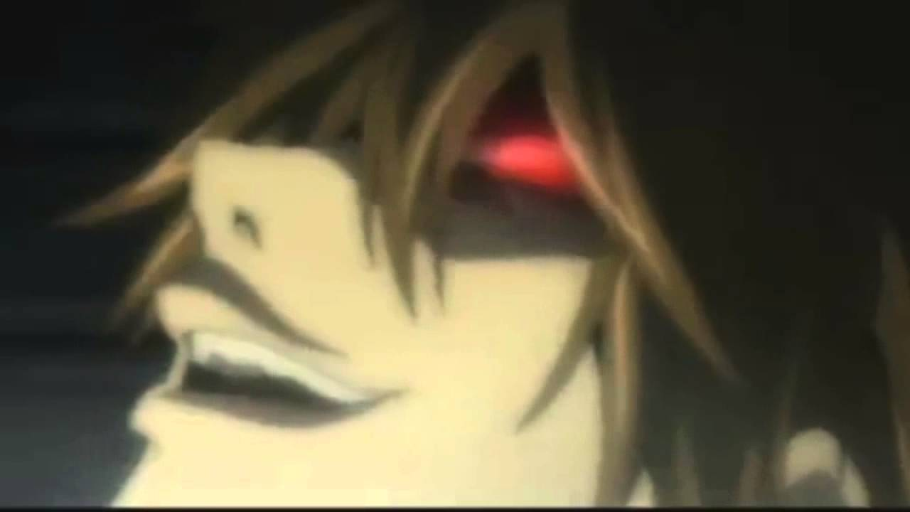 Death Note Ger Sub