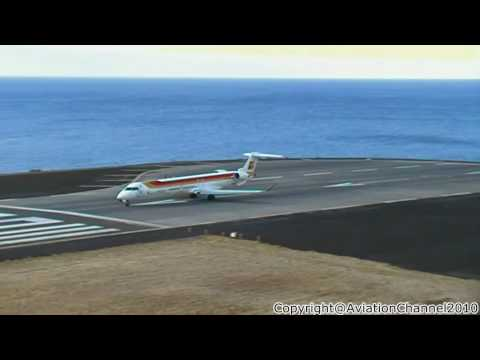 Canadair CL-600-2D24 Regional Jet CRJ-900 Air Nostrum ( Iberia Regional )