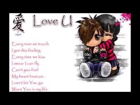 best love poems for her youtube
