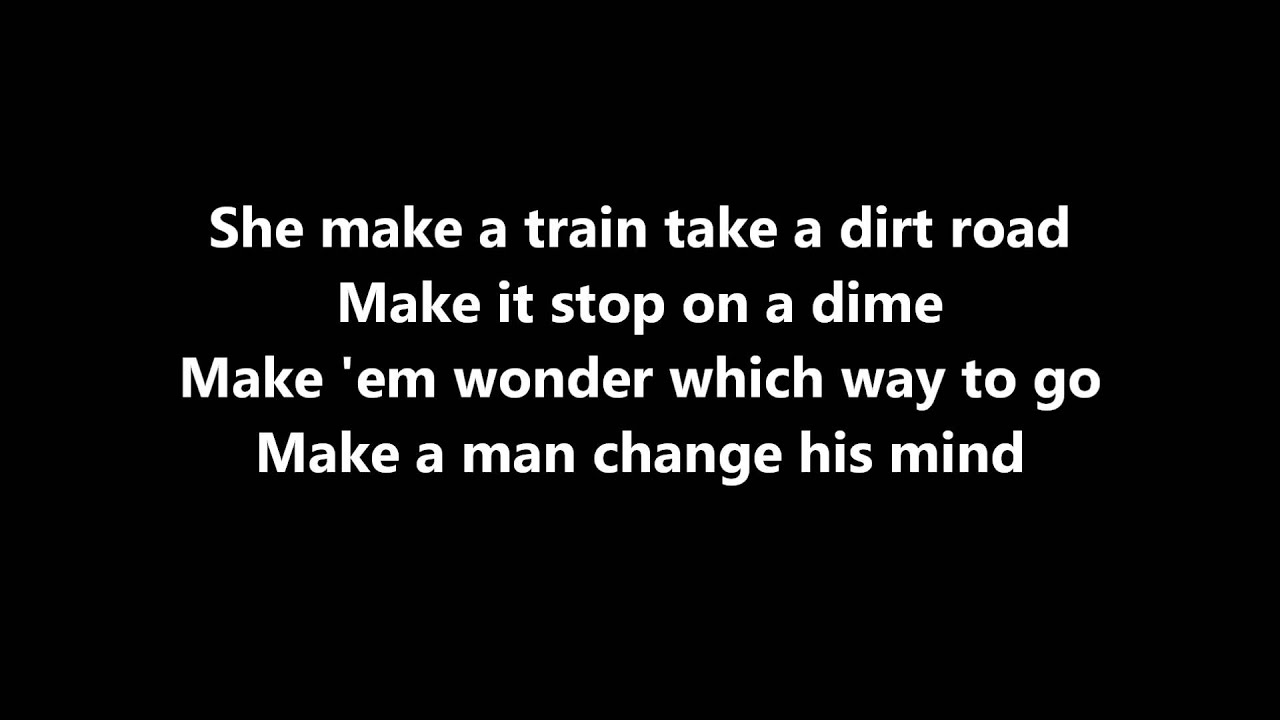 Zac Brown Band - Different Kind Of Fine Lyrics   MetroLyrics