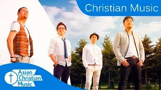 Night de Light - Christian J-Pop-Rock