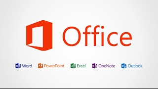 Descarga Microsoft Office 2013 |32 y 64 Bits para Windows 10 ,8.1 ,8 y 7|