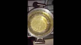 Домашняя паста для Шугаринга.Тренд 2018