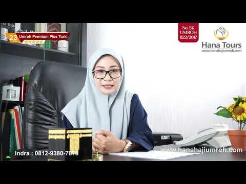 MAKKAH HARI INI Jamaah Umroh Indonesia Sampai Mekkah harus di tes SWAB lagi?.