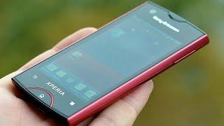 Видео обзор Sony Ericsson Xperia ray ST18i (оригинал) - Купить в Украине | vgrupe.com.ua(Купить - http://vgrupe.com.ua/mobilnye-telefony/sony-ericsson-xperia-ray-st18i/ Sony Ericsson xperia ray st18i - многофункциональный и стильный смартфон ..., 2015-05-27T08:09:57.000Z)