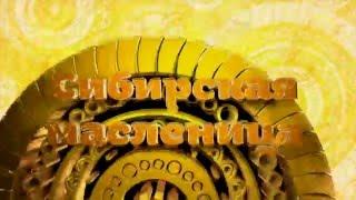 Группа Дуня Ой, Девки www.dunya-group.ru