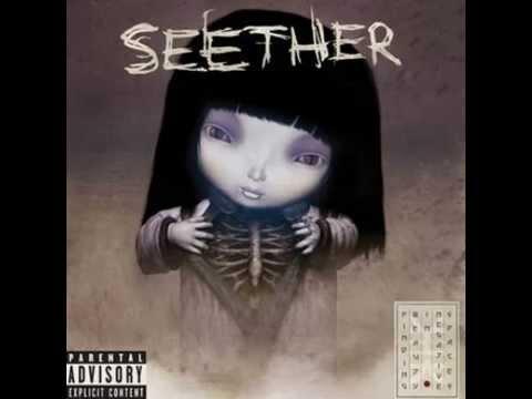 Seether-Careless Whisper