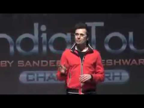 life is a cricket match by sandeep maheshwari l motivation speech l indias no 1 motivation