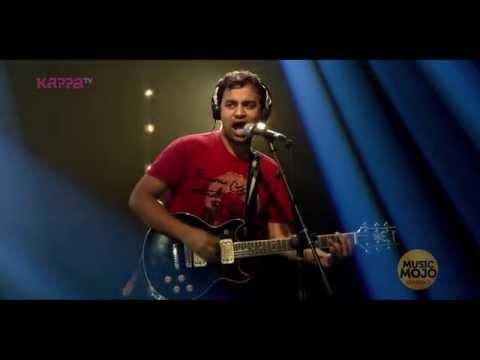 Jeene do - Lagori - Music Mojo Season 2 - KappaTV
