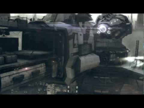 R.O.A.C.H. teaser Trailer 2 ( 2011 )