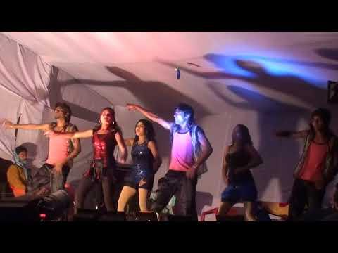 Kabhi Bhoola Kabhi Yaad Song lyrics in Hindi - Sapne ...