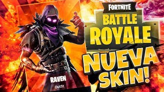PLAYING WITH THE *NEW SKIN BODY* in Fortnite: Battle Royale! - @TheManueltn1