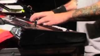 NOFX - Radio (Rancid cover) (live @ Sherwood Festival  Padova 2013)
