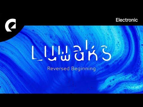 luwaks---reversed-beginning