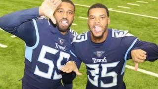 Omega Psi Phi Fraternity, Inc 2018 NCAA Football & NFL Edition - Volume 2 - A Nation of Bruhz
