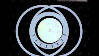 D.A.C. Robinson -- Sonic Experiences EP - A1 Euphorica