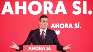 La cúpula del PSOE ordenó asesinar al periodista Keipo Gonzalo Espino