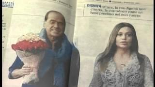 Сильвио Берлускони будет выплачивать меньшую сумму алиментов