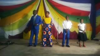 Video Tulia kwa Bwana ktk tamasha la mwaka mpya download MP3, 3GP, MP4, WEBM, AVI, FLV April 2018