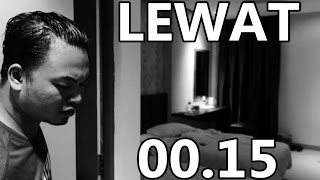 LEWAT 00.15  // Horor Short Film by Apriliano Yudha