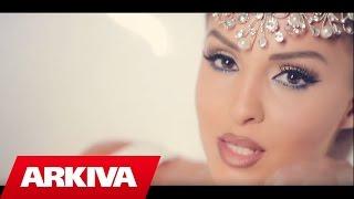 Adelina Berisha - I got it (Official Video HD)