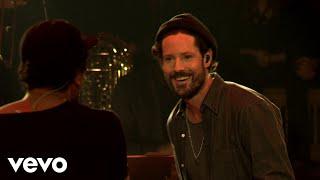 Max Herre - Jeder Tag zuviel (MTV Unplugged) ft. Patrice, Joy Denalane