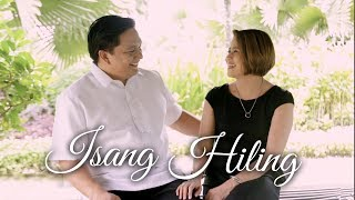 PANININDIGAN | The Role of Unconditional Love in Parenthood