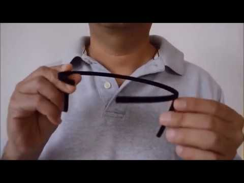 Stiff collar stay how to have a collar shirt straight all for Stiff collar polo shirt