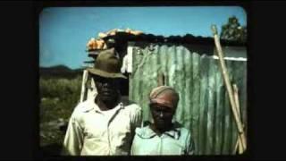 Cecil Barfield - Georgia Bottleneck Blues