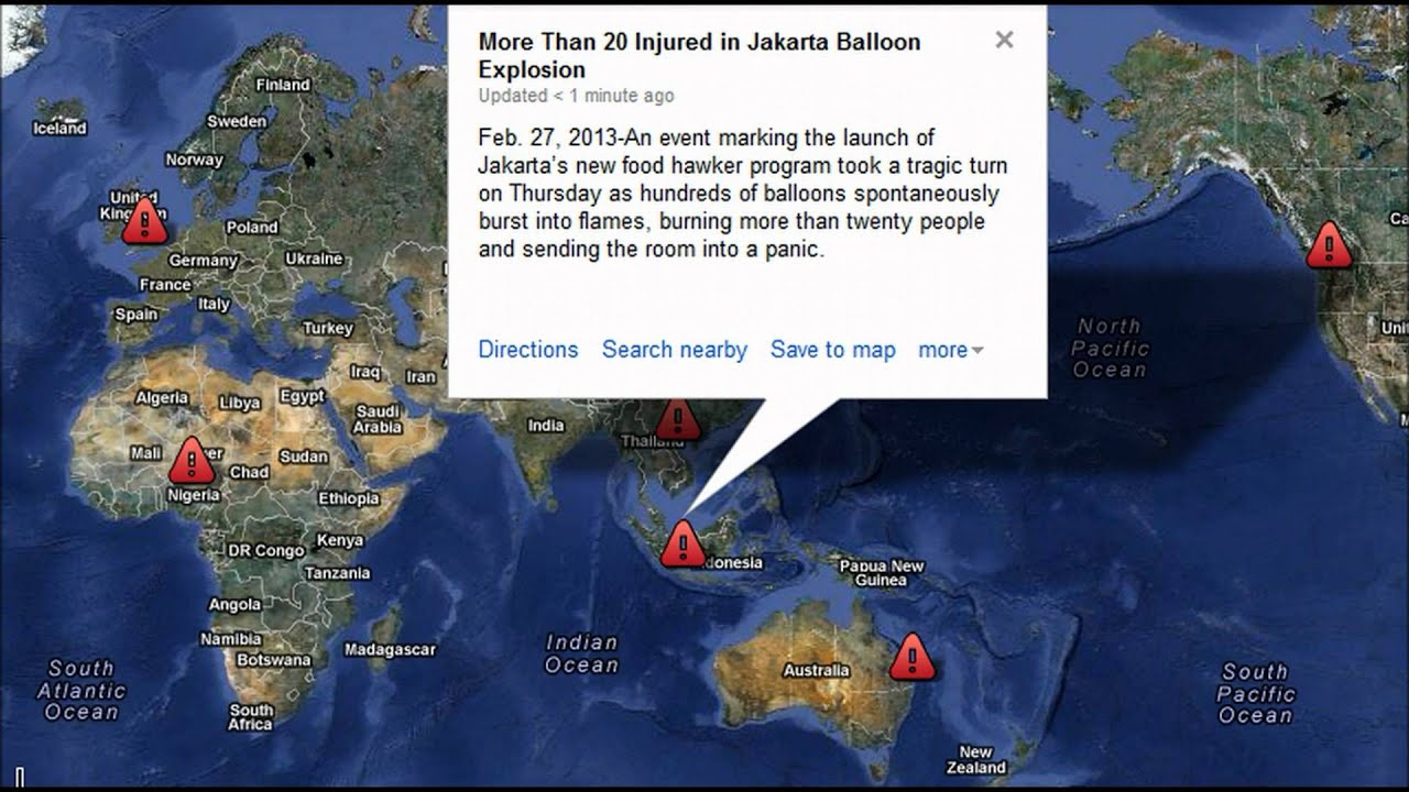 Helium balloons explode injuring 20 explosion update 82 youtube helium balloons explode injuring 20 explosion update 82 gumiabroncs Choice Image