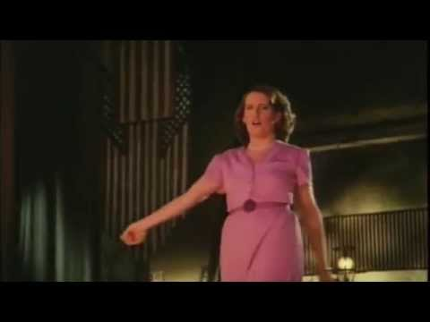 "Liz Callaway ""One More Time"" (with Mickey Rooney)"