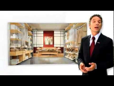 XXXLutz-Wohntipp: Schlafzimmer - YouTube