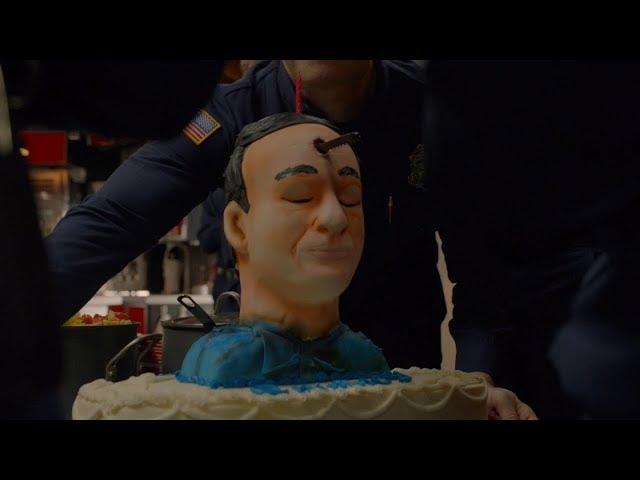 【宇哥】歪国人真会玩,这种蛋糕你敢吃吗?我是吃不下……《紧急呼救06》