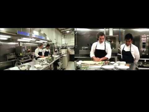 In The Kitchen With Modernist Cuisine: Chicken Free Tikka Masala   YouTube