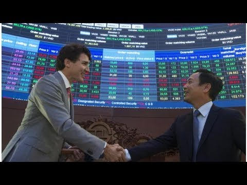 Vietnam stocks up, other se asia markets mixed
