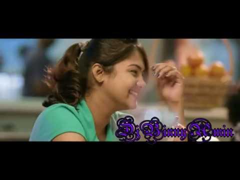Ithihasa Pallyvalu Remix Song