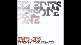 Tom Browne - Jamaica Funk (K2 Edit)