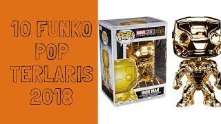 0878-5073-6699(XL), Harga Funko Pop Exclusive, Funko Pop Ebay Terbaru