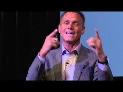 "How to take public the Intellectual Property of YOU (""IPU"") 