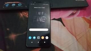 Zenfone Max Pro Bootloader Unlock
