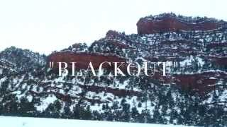 Suku Buay - Blackout (Official Video)