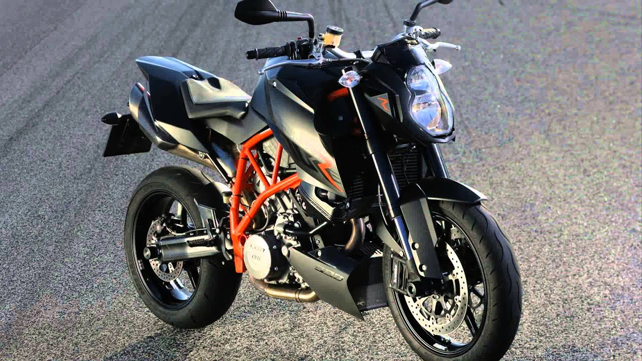 ktm 990 super duke r youtube. Black Bedroom Furniture Sets. Home Design Ideas