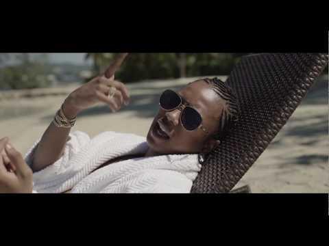 Video: Pressa - Baby Girl
