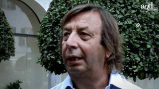 Nessun Problema: Milano - I primi russi