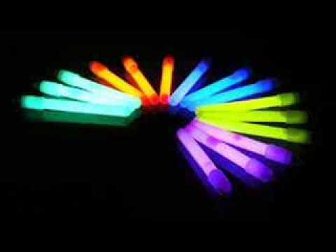 Corona - Rhythm Of The Night (Radio Edit)