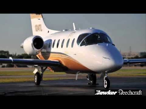 Private Flight Advisors - Light Jets