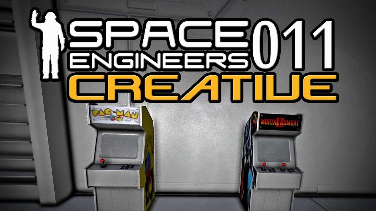 Final Space Staffel 2 Deutsch