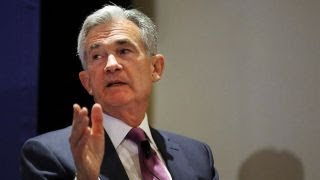 Why the Federal Reserve is hiking interest rates