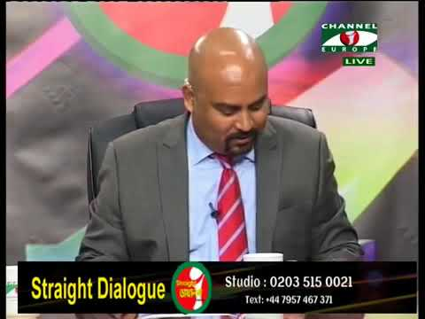 Straight Dialogue  Mutual Trust Bank   231114   All Parts